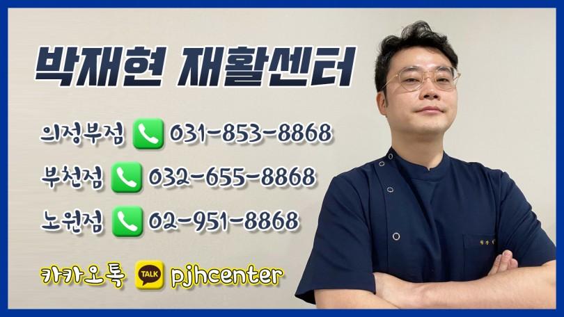 491c227143403cbde6a644d072773246_1583393
